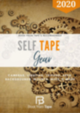 Book From Tape Gear List.jpg