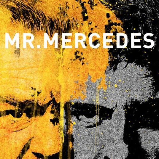 Mr Mercedes.jpg