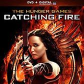 catchingfire.jpg