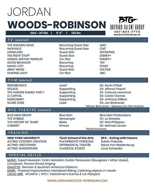 Jordan Woods-Robinson Resume.jpg