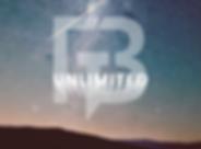 BFT UNLIMITED 2020 (1).png