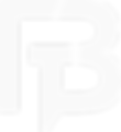 BFT_White_logoonly_transparent.png