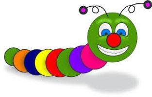 worm.jpeg