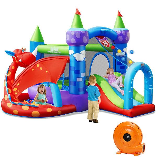 Bouncing Castle.jpeg