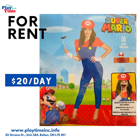 Mrs.Mario.png