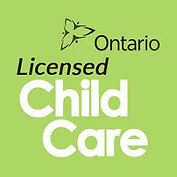 Licensed Child Care.jpg