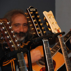 Alberto&Guitars