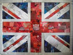 14_MUY_BRITANICO_(colección_privada)