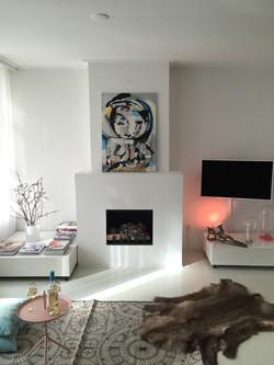 Pim Smit @ Home