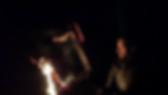 Screen Shot 2020-03-05 at 2.38.24 PM.png