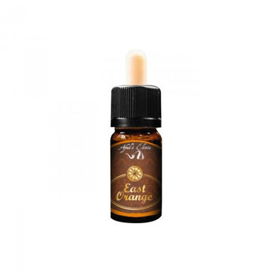 AROMA CONCENTRATO AZHAD'S ELIXIR - EAST ORANGE - 10 ML