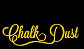 charlies-chalk-dust liquidi