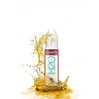 Angolo della Guancia H2O Quinta Essenza  Organico Distillato 20 Ml.