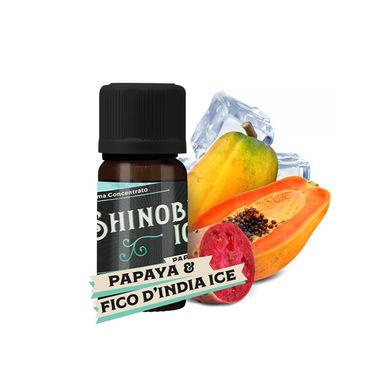 Vaporart Aroma Shinobi Ice - 10ml