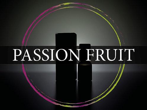 Aroma DEA Frutto della Passione 10 ml.