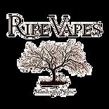 Logo%20Ripe%20Vapes_edited.png