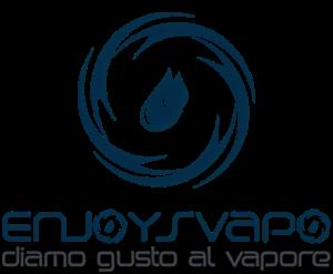 enjoy svapo liquidi sigaretta elettronica