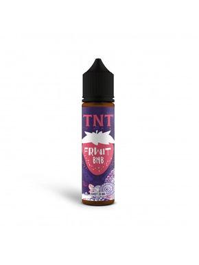 TNT Vape Frwit  Bmb Aroma Shot Series 20 Ml.