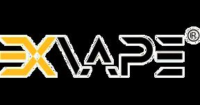 Logo%20Exvape_edited.png