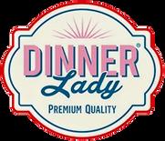 VDL-Logo-Website_edited.png