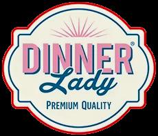 Dinner Lady liquidi sigaretta elettronica