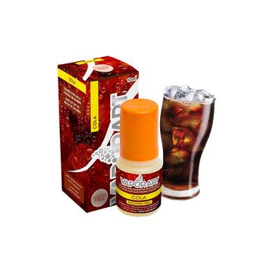 Vaporart Cola - 10ml