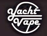 yachtvape-atomizzatori-rigenerabili-per-