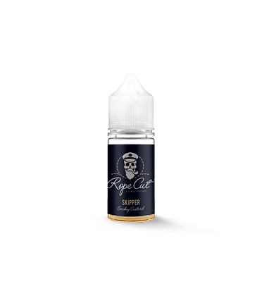 Rope Cut Skipper Shot Series 20 Ml.