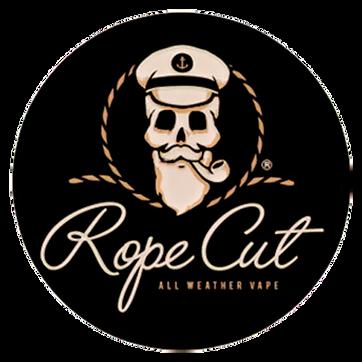 Rope Cut Liquidi Sigaretta elettronica
