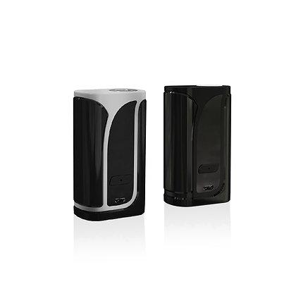 Eleaf iKuun i200 Box Mod