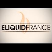 eliquid france liquidi sigaretta elettronica