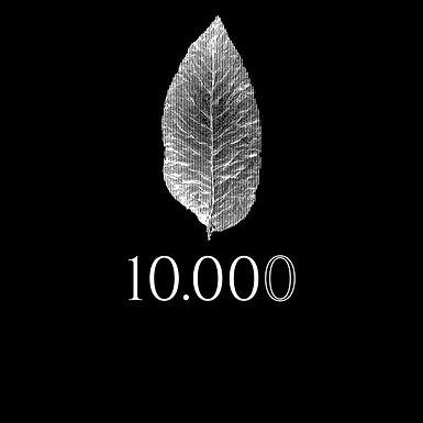 Azhad's Elixirs 10000 Shot Series 20 Ml.