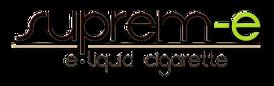 Suprem-e_logo_edited.png