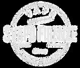 Logo%2520Svapo%2520Firenze%2520Sito_edit
