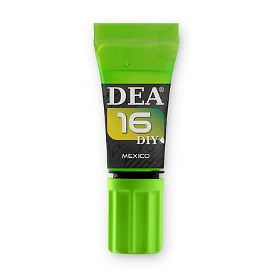 Dea DIY 16 Mexico Aroma Concentrato