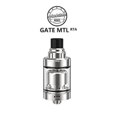 Ambition Mods Gate MTL RTA