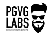 PGVG%2520Labs%2520Logo_edited_edited.png