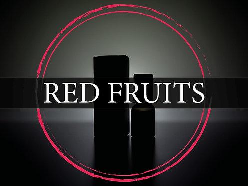 Aroma DEA Frutti Rossi 10 ml.