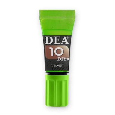 Dea DIY 10 Velvet Aroma Concentrato