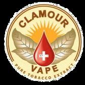 Clamour Vape Aromi Concentrati
