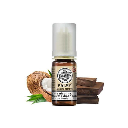 Dreamods n. 31 Palmy 10 Ml.