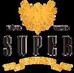 super%2520flavor_edited_edited.png