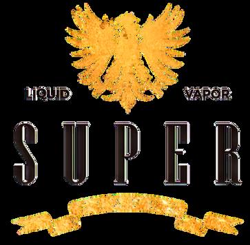 super flavor liquidi sigaretta elettronica