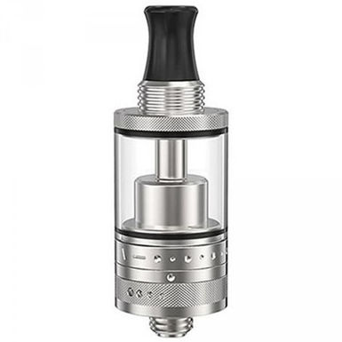 Ambition Mods Purity MTL RTA Clearomizer