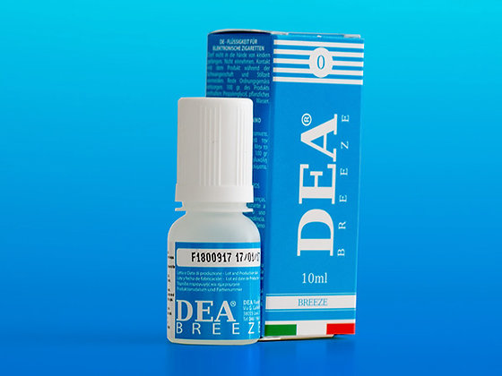 Dea Breeze 10 Ml.