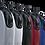 Thumbnail: Joyetech Atopack Penguin Kit 2000 mAh