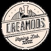 Dreamods liquidi sigaretta elettronica