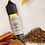 Thumbnail: Ripe Vapes VCT Cinnamon - Vape Shot - 20ml