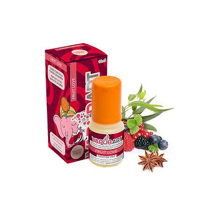 Vaporart Fruit Love - 10ml