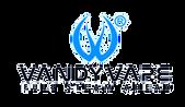 Vandy Vape sigarette elettroniche